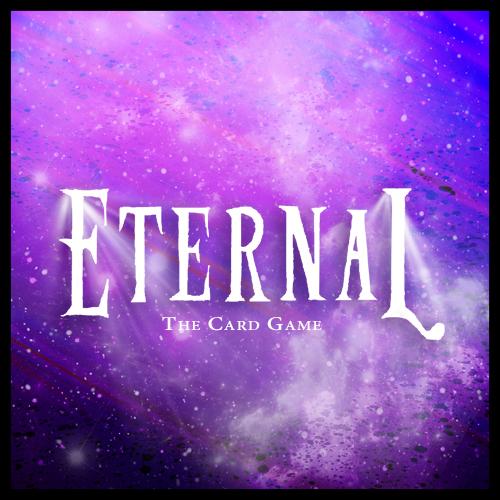 Eternal_Web_Icon